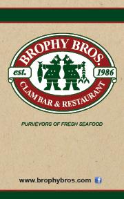 brophybros